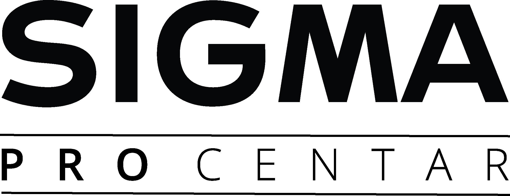Sigma Pro Centar SPC