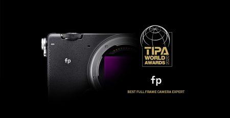 TIPA nagrade