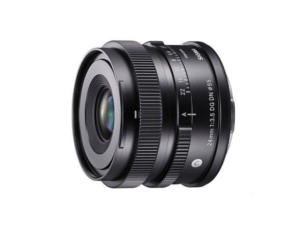 SIGMA 24mm F3.5 DG DN Contemporary_2