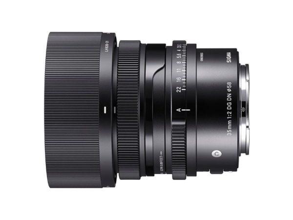 SIGMA 35mm F2 DG DN Contemporary_1