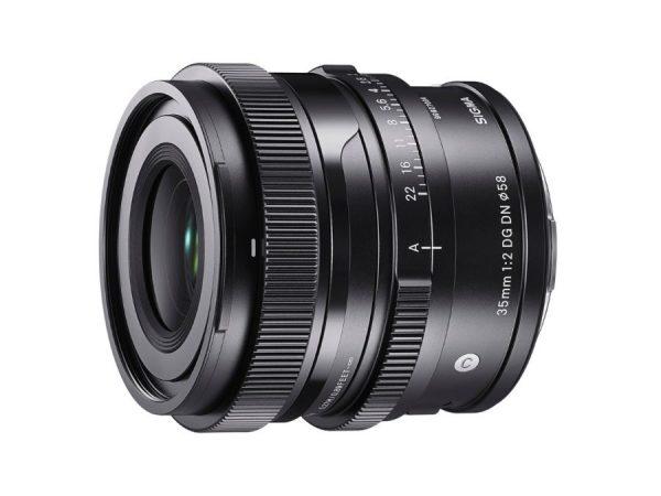 SIGMA 35mm F2 DG DN Contemporary_2